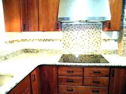 large tile kitchen countertops porcelain tile tile how to install ceramic tile on ceramic tile kitchen large tile kitchen countertops