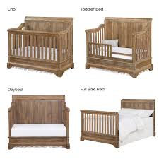 wooden baby nursery rustic furniture ideas. Baby Nurseries Ideas Wooden Nursery Rustic Furniture E