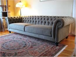 Sofas For Sale In Salem Oregon Furniture Gumtree Gauteng Ebay Uk