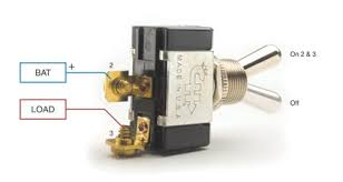 showing post media for wire toggle switch symbol spst on off jpg jpg 422x225 wire toggle switch symbol