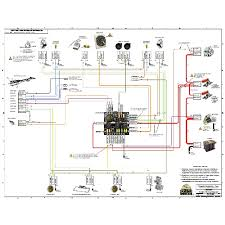 wiring diagram for universal ignition switch on wiring images Street Rod Wiring Diagram wiring diagram for universal ignition switch on street rod wiring diagram gm ignition wiring diagram ignition switch wiring diagram for motorcycle street rod wiring diagram with gm column
