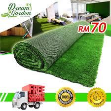 fake grass carpet. 40MM PREMIUM ARTIFICIAL GRASS,FAKE GRASS,CARPET (1MX1M)(GREEN Fake Grass Carpet