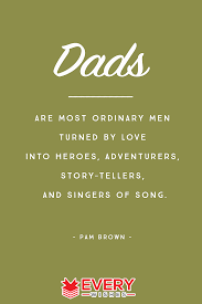 Fathers Day 2019 Sweet Sms Inspirational Funny Messages Download