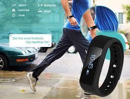 Hướng dẫn cách sử dụng vòng đeo tay i5 plus cho người yêu công nghệ