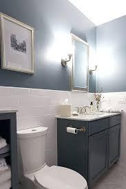 tile bathroom wall contemporary full bathroom half wall with tile bathrooms re tile bathtub wall cost