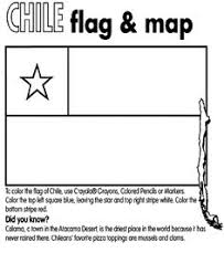 Small Picture Coloring page flag Puerto Rico Puerto Rico World thinking Day
