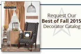 37 mail order catalog country decor free catalogs by mail 2015