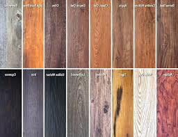 vinyl plank flooring per square foot cost to install cost