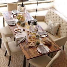 warm it up tips for a cozy dining room