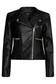 Платье Uttam Boutique (Уттам Бутик) арт UB184_BLACK купить в ...