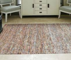 bungalow rose hand knotted burlap area rug rugs tribal paisley area rugs enchanting rug bungalow