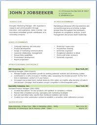 Free Resume Writing Templates Free Professional Resume Writers Free ...