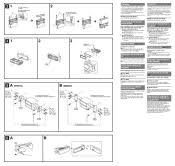 sony xplod stereo wiring schematic wiring diagram and schematic stereo system espero audio daewoo sony xplod 52wx4 wiring diagram
