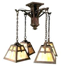 arts and crafts outdoor lighting arts and crafts light fixtures chandelier outdoor lighting a arts and arts and crafts outdoor lighting