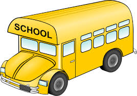 Image result for free school bus image