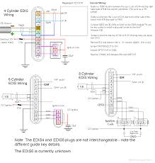 autosport labs view topic datsun 240z wiring diagram in edis 4 with 73 datsun 240z wiring diagram ms1 extra ignition hardware manual and edis 4 wiring diagram