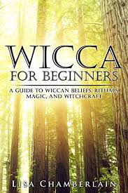 look inside this book wicca for beginners a guide to wiccan beliefs rituals magic and witchcraft
