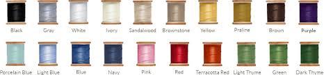 Monogram Guide Pottery Barn