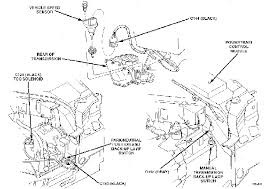 dodge neon wiring diagram wiring diagram and hernes 2004 dodge neon wiring diagram image about