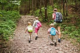 family outdoor activities. Best Asheville Family Adventures Outdoor Activities V