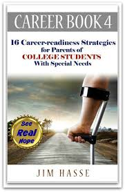 legitimate work from home cerebral palsy career builder for legitimate work from home cerebral palsy career builder for college students