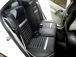 seat covers imperial inc bangalore new3 jpg