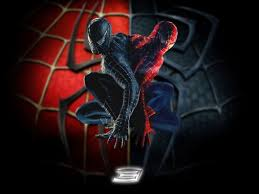 free spider man 3 hd wallpaper spider