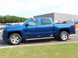2018 chevrolet 1500 crew cab lifted.  lifted 2018 chevrolet silverado 1500 4wd crew cab 1435 throughout chevrolet crew cab lifted b
