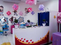 girl beauty parlour furniture ideas waplag salon hairdresser party decoration pumpkin design ideas graphic beauty room furniture