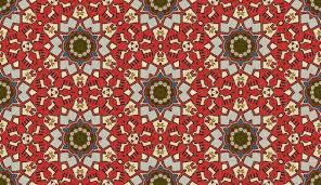 carpet pattern. seamless carpet pattern