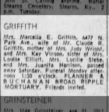 The Indianapolis Star from Indianapolis, Indiana on March 12, 1973 · Page 32