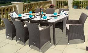 wicker patio dining furniture. Dining Room Furniture : Outdoor Set Sets Counter Height Country Style City Wicker Patio N