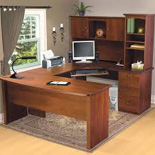 agreeable bestar office furniture patio style for stunning costco desks bestar desk with laminate hardwood flooring