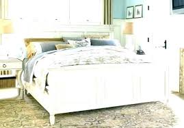 sophisticated bedroom furniture. Beach Theme Bedroom Furniture Sea Themed Sophisticated Decor S T