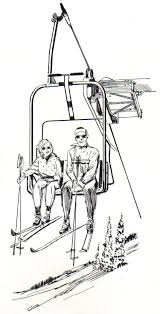 file chair lift 001 jpg