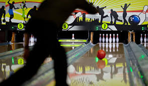 bowling alone community organizations reinforce democracy  bowling alone community organizations reinforce democracy national review