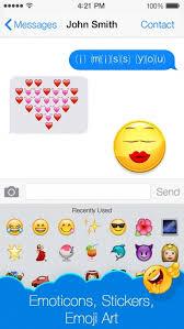 Emoji Art App Iphone Emoji Art Copy Archives Hashtag Bg