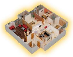 office design software. Best Of Free Office Design Software : Awesome 4473 Home Fice Floor Plans Atm State Diagram M