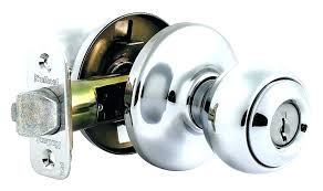 cost to install interior door knobs replacing ing frme tion repir