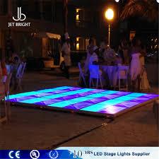 floor led lighting. led dance floor foraliexpresscar show xxx video xxxs lighting y