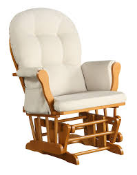 glider rocking chair and ottoman package for cushions swivel amish rocker nursery