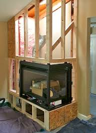 new fireplace installation denver co fireplaces