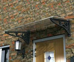 full image for door awning canopy front door awnings ideas full size of for houses roof