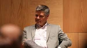 Josep Otón