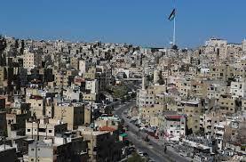 """الثلث المُعطّل"""" للإصلاح السياسي في الأردن"""