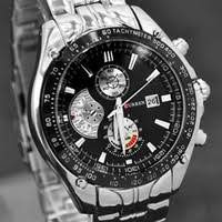 armani watches men uk uk delivery on armani watches men casual unisex auto date luxury curren celebrity white master date calendar water resist sports men watch