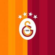 Galatasaray Fanpage - Home