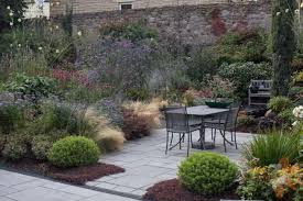 Small Picture Twig Garden Design Ltd Garden Designers Midlothian