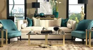 italian modern furniture brands design ideas italian. Luxury Modern Furniture Brands Designer Italian Design Ideas R