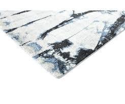blue ikat rug linden rug blue blue ikat kilim rug blue ikat rug